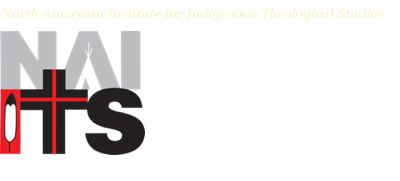 naiits logo