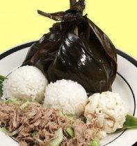 food_kalua_laulau