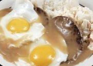 food_locomoco