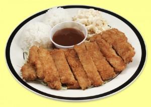 food_chicken_katsu
