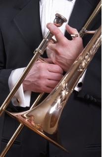 instrumental gala