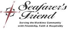 Seafarer's Friend