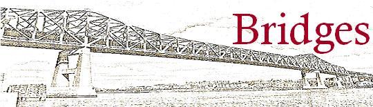 bridges graphic