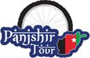 panjshir tour logo