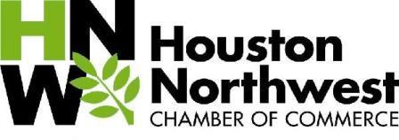 HNWCC logo