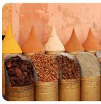 morocco teaser
