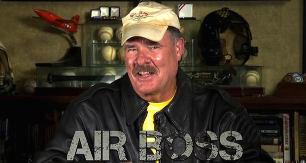 Air Boss Boggs