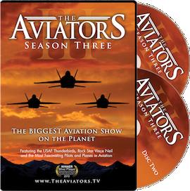 DVD S03