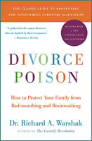 Divorce Poison, Second Edition
