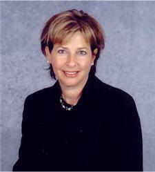 Attorney Tracy Fischer