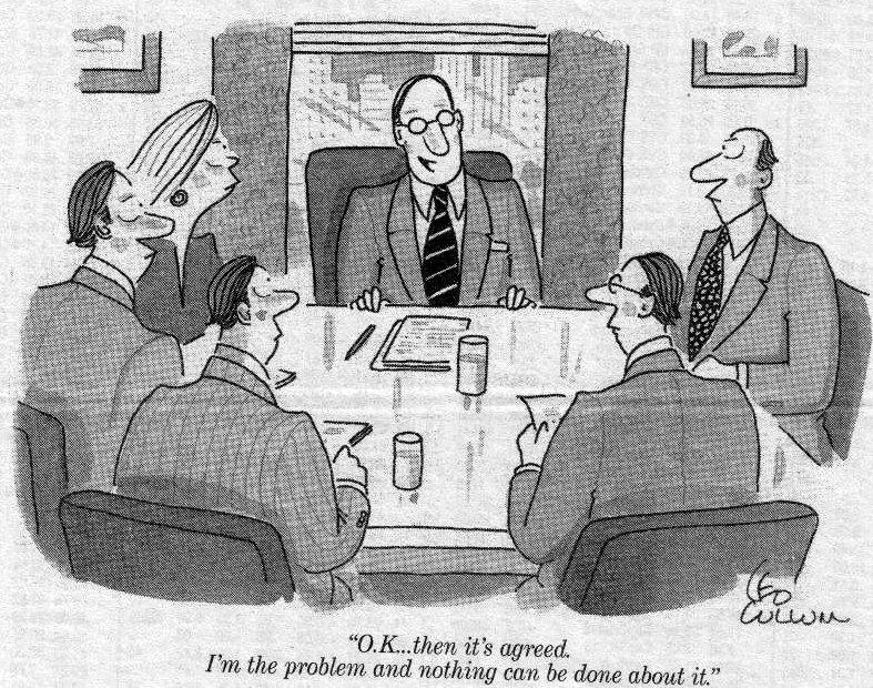 Cartoon Feb '13