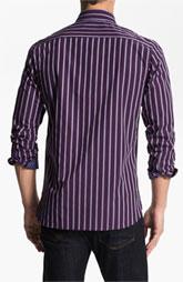 Nord Shirt