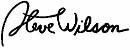 SW-Signature-x50h