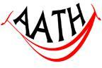 AATH-logo-good