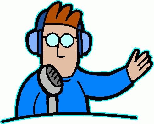 radio-announcer-glasses