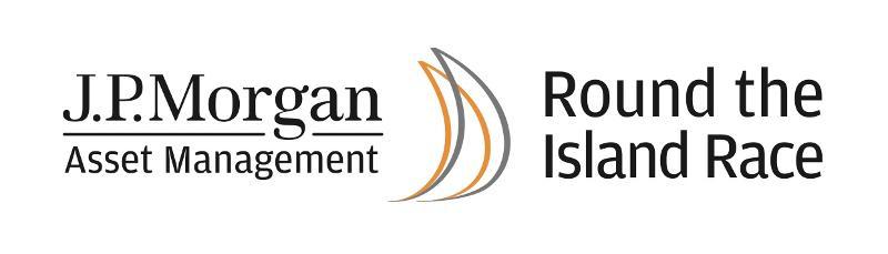 Round the Island Race logo