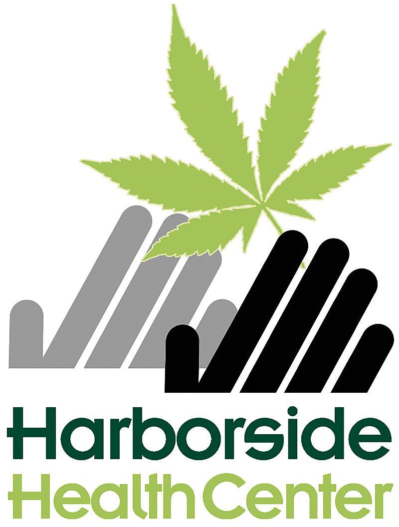 Harborside Health Center