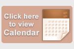 dsm Calendar