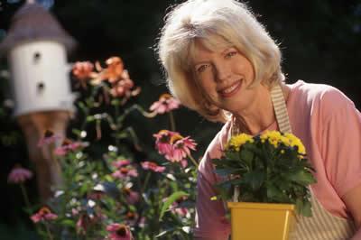 flowerpot-woman.jpg