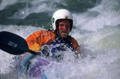 intense-kayaker.jpg