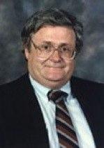 Harold Brackman