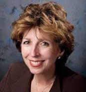 Chancellor Linda Katehi