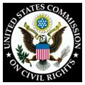12-10-29 USCCR Logo