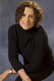 Gloria Greenfield