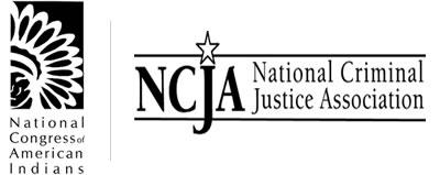 NCAI and NCJA