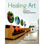 Healing Art Sourcebook