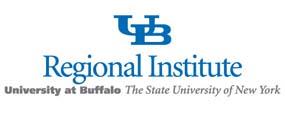 UBRI logo