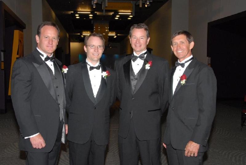 Tux pic surgeons