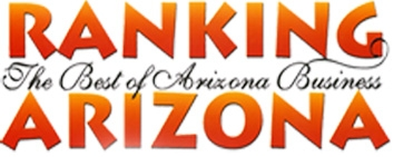 Ranking AZ Logo