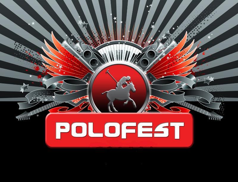 Polofest 0