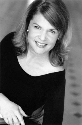 Susan Gundunas