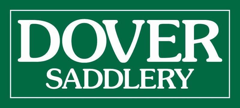 Dover Green Logo