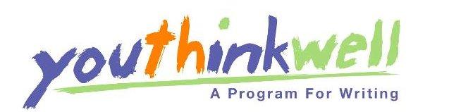 YouthInkwell Program for Writing
