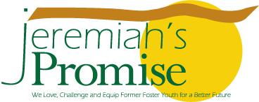 Jeremiah's Promise Website