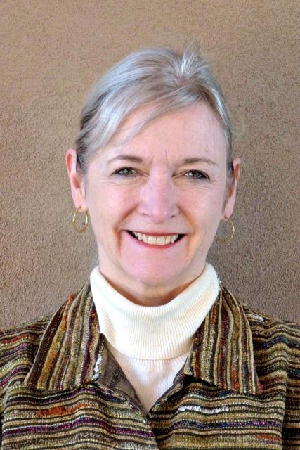 Heidi Guber3