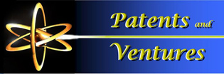 Patents and Ventures