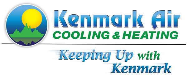 Keeping up with Kenmark Air cooling and heating