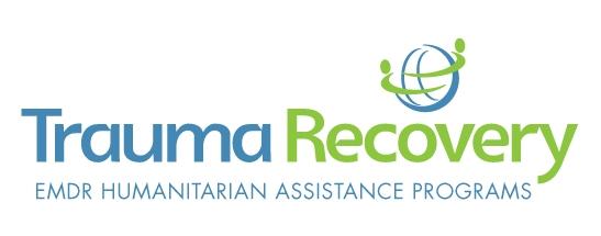 Trauma Recovery/HAP
