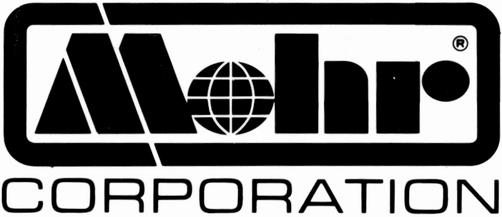 Mohr Corporation