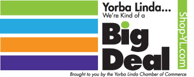 yorba linda online dating The placentia-yorba linda unified school district prohibits discrimination, harassment, intimidation, and bullying in all district activities, programs, .