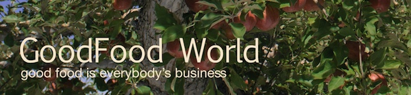 GoodFood World
