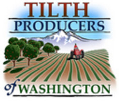Tilth Producers of WA Logo