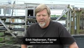 Erick Haakenson