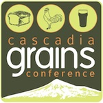 Cascadian Grain Conference