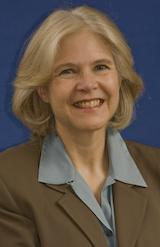 Gail Nickel-Kailing