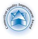 Connecticut Quality Award